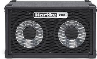 Hartke 210XL V2 (B-Stock) #922383