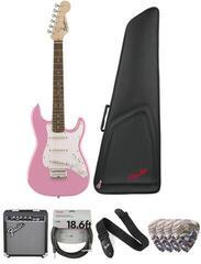 Fender Squier Mini Strat V2