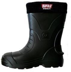 Rapala Sportsman's Short Black
