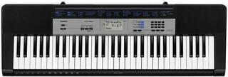 Casio CTK-1550 Keyboards ohne Touch Response