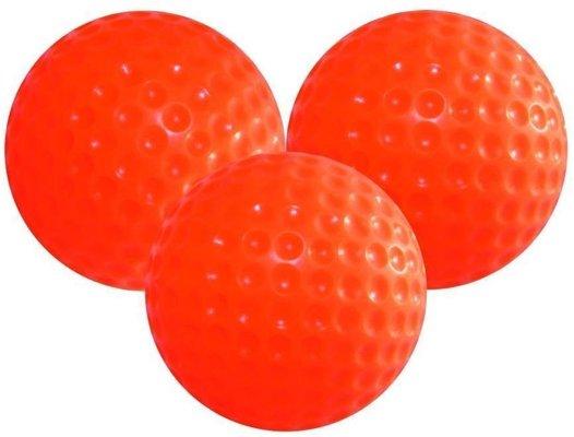 Longridge Jelly Practice Balls
