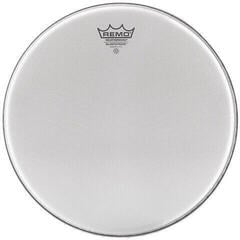 "Remo Silentstroke 13"" Drum Head"