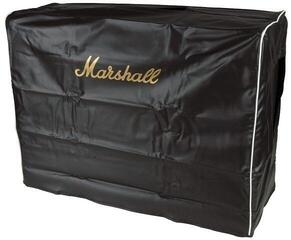 Marshall Amp Cover COVR-00010