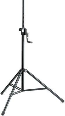 Konig & Meyer 213 Speaker Stand Black