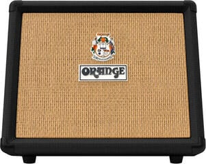 Orange Crush Acoustic 30 BK