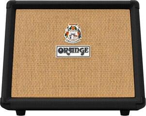 Orange Crush Acoustic 30 Combo de chitară electro-acustică