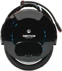 Inmotion V10F Uniciclu electric