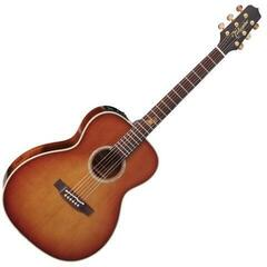 Takamine TF77-PT (B-Stock) #919734