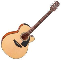 Takamine GN15CE Natural (Unboxed) #933518
