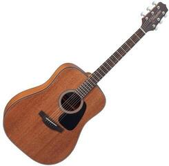 Takamine GD11M (Unboxed) #933056