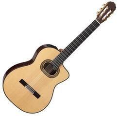 Takamine TH90 Classical Guitar