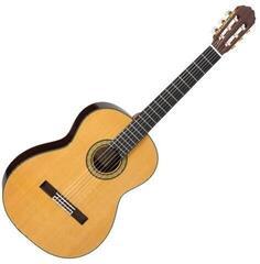 Takamine H5 Classical Guitar