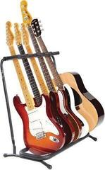 Fender Multi-Stand 5