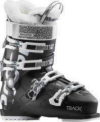 Rossignol Track 70 W Black