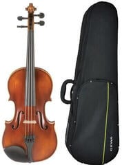 GEWA Violin Allegro VL1 4/4 with moulded case