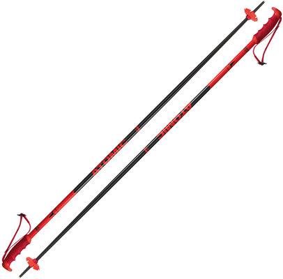 Atomic Redster Red/Black 125 19/20