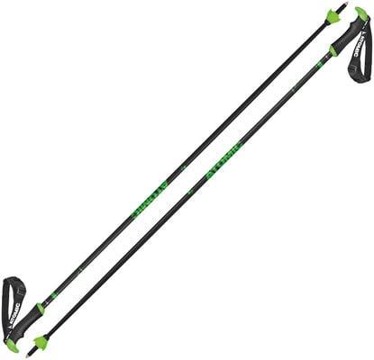 Atomic Redster X Carbon SQS Grey/Green 125 19/20