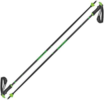 Atomic Redster X Carbon SQS Grey/Green 130 19/20