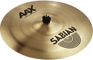 Sabian 17'' AAX Dark Crash