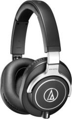 Audio-Technica ATH-M70x Căști de studio