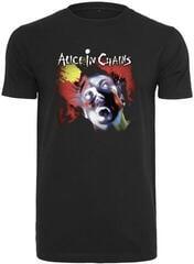 Alice in Chains Facelift Koszulka muzyczna
