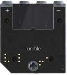 Teenage Engineering ZM-2 Rumble Module