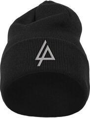Linkin Park Logo Beanie Black One Size