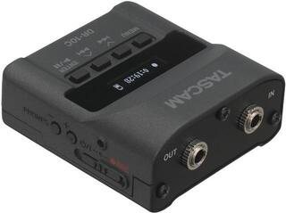 Tascam DR-10CS (B-Stock) #928291