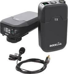 Rode RODELink Filmmaker Kit (B-Stock) #922530