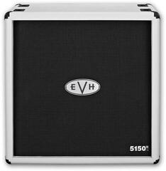 EVH 5150 III 4x12 Straight Cabinet Ivory