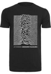 Joy Division UP Hudební tričko