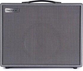 Blackstar Silverline Deluxe Combo