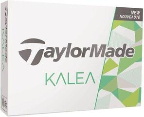 Taylormade Kalea Ball White