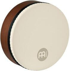 Meinl FD12BE-TF Bendir Frame Drum 12""