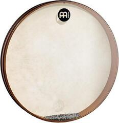 Meinl FD22SD Sea Drum 22""