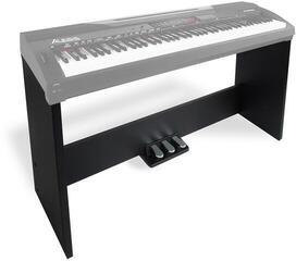 Alesis Coda Piano Stand