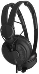 Superlux HD562-BK