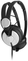 Superlux HD562-WH