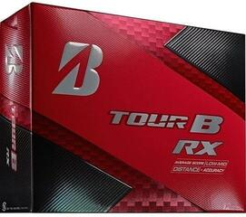 Bridgestone Tour B RX 2018