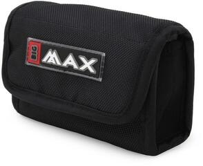 Big Max Range Finder Bag Quick Lok