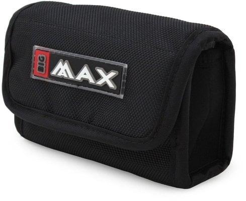 Big Max Range Finder Bag Quick Lok