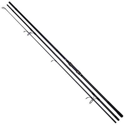 Shimano Tribal TX1 123003 3,65 m 50 mm