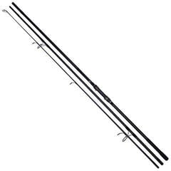 Shimano Tribal TX1 Rod