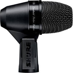 Shure PGA56 Microphone for Snare Drum