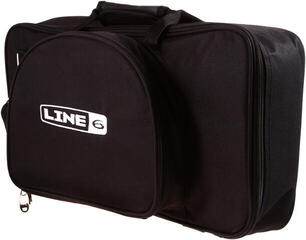 Line6 FBVS & PODxt BAG