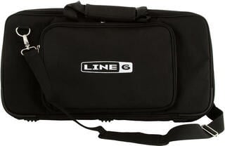 Line6 POD HD500 Carry Bag
