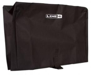 Line6 Spider IV 120 Cover