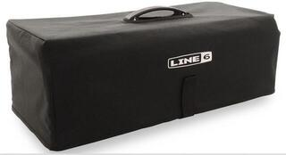Line6 Spider IV HD150 Cover