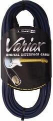 Line6 Variax Digital Cable