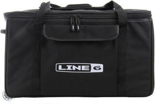 Line6 L2tm Speaker Bag